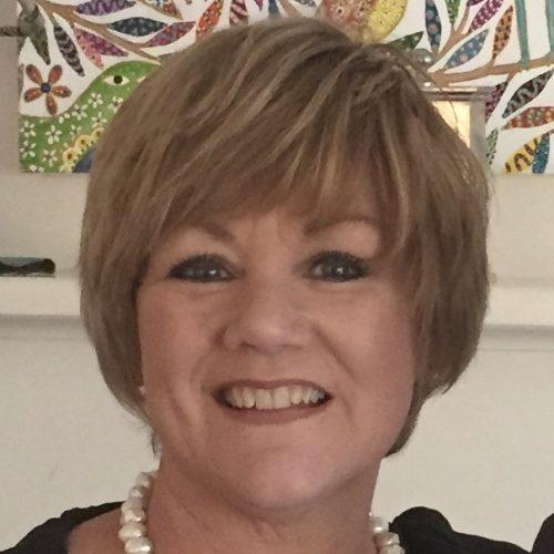 Kate McAuley, RN