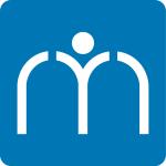 Medecs Logo