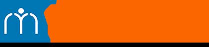 logo_MySupport_sm